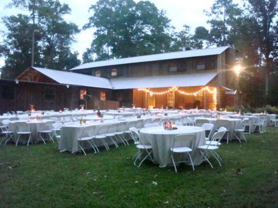 barn wedding.jpg