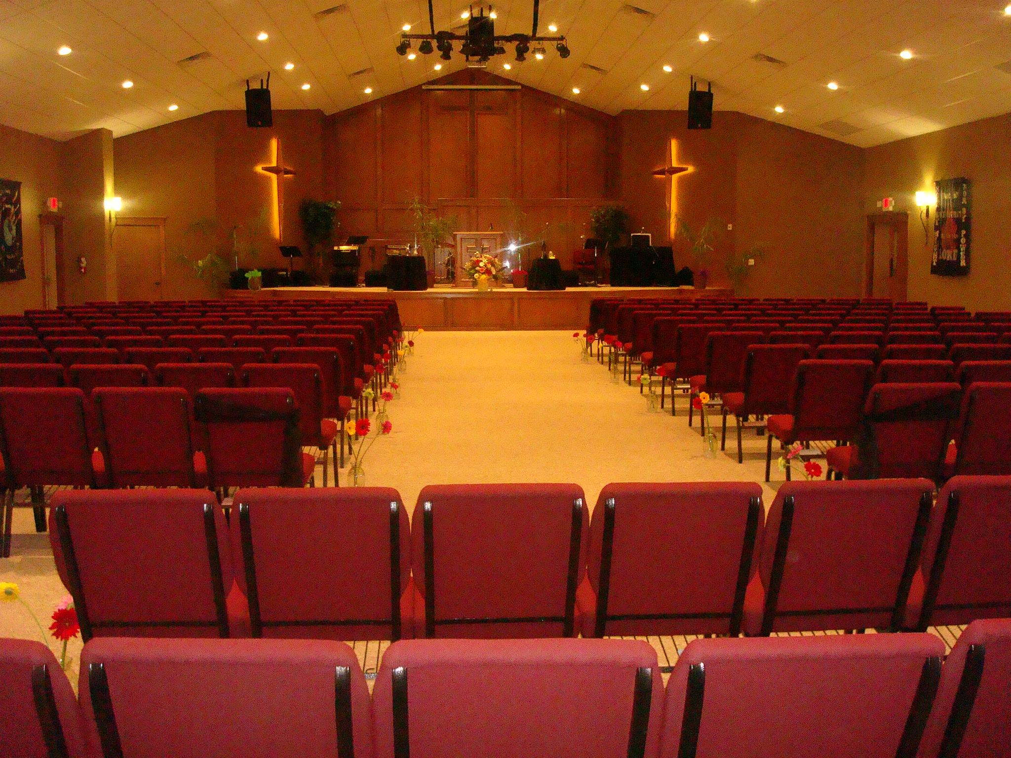 CMerritt Church.jpg
