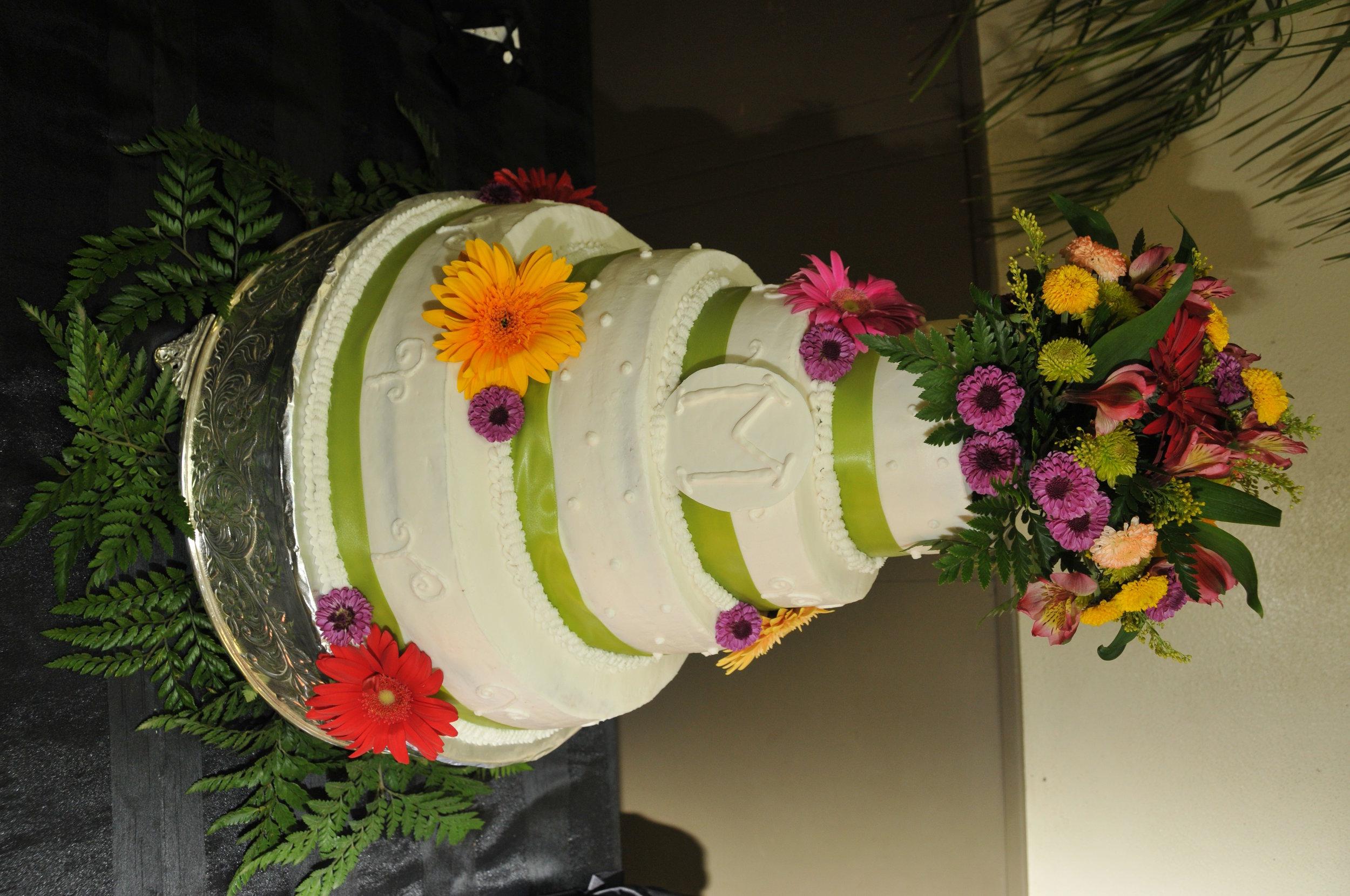 CMerritt Bride Cake.JPG