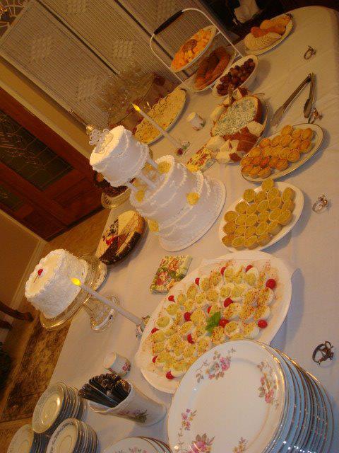 anniversay dinner2.jpg