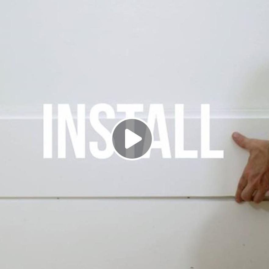 DIY -