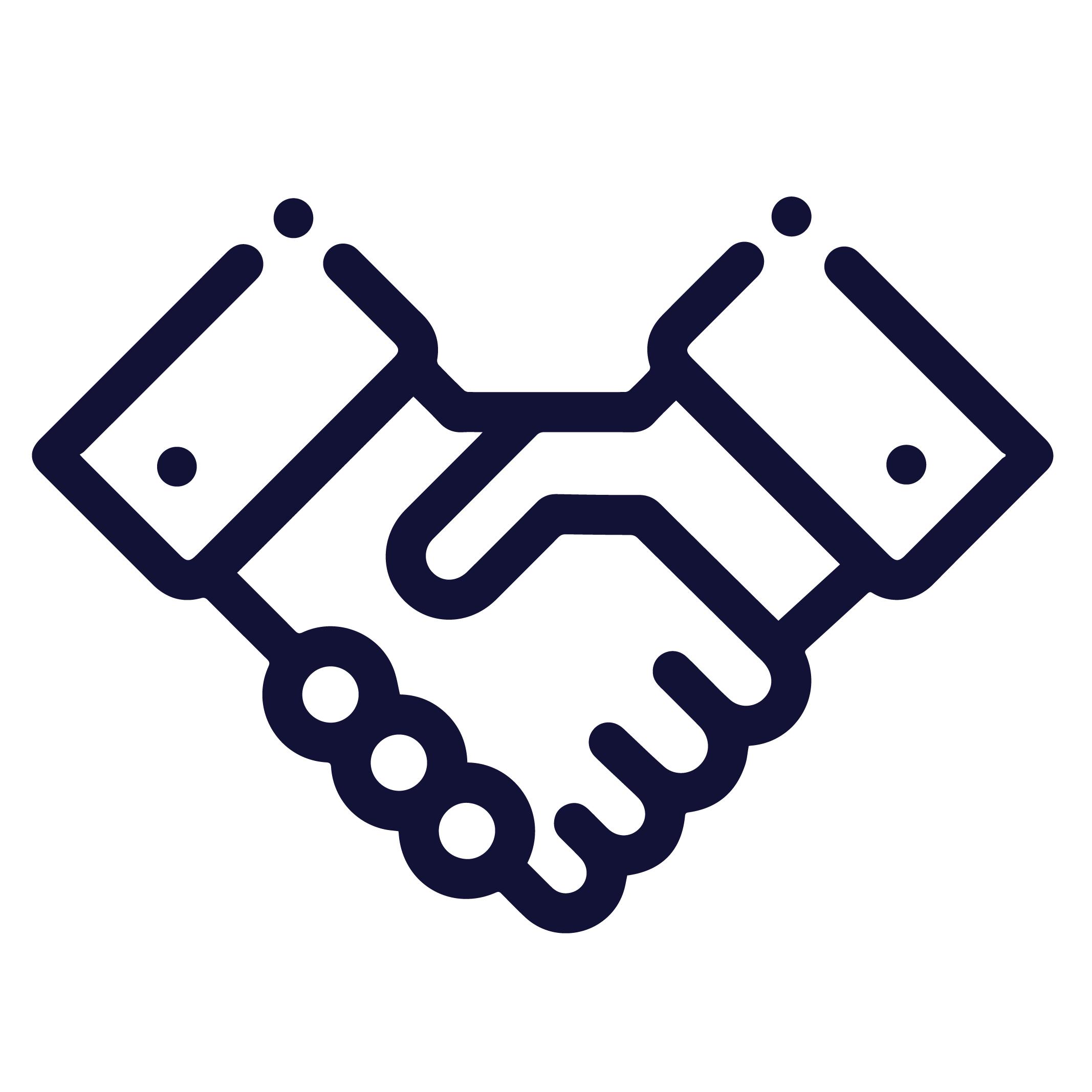Novo_Handshake.png
