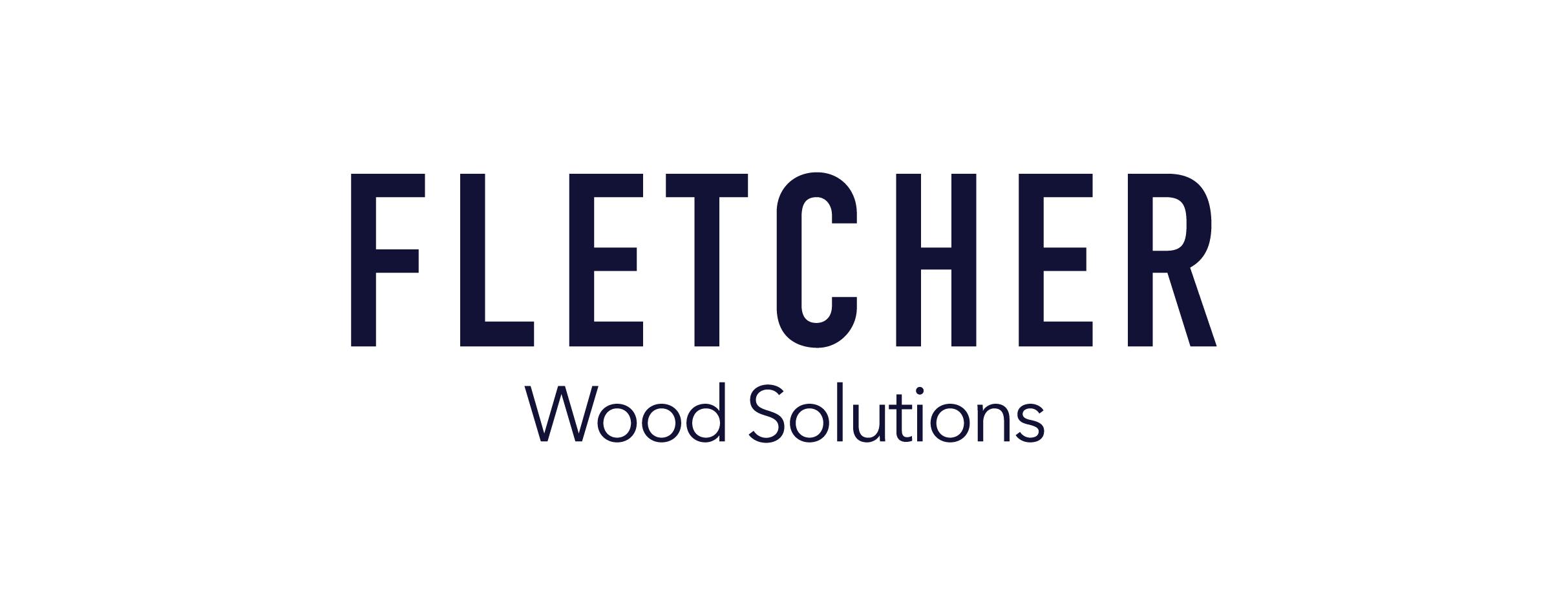 Fletcher_Logo_Text-Only-Blue-01.png