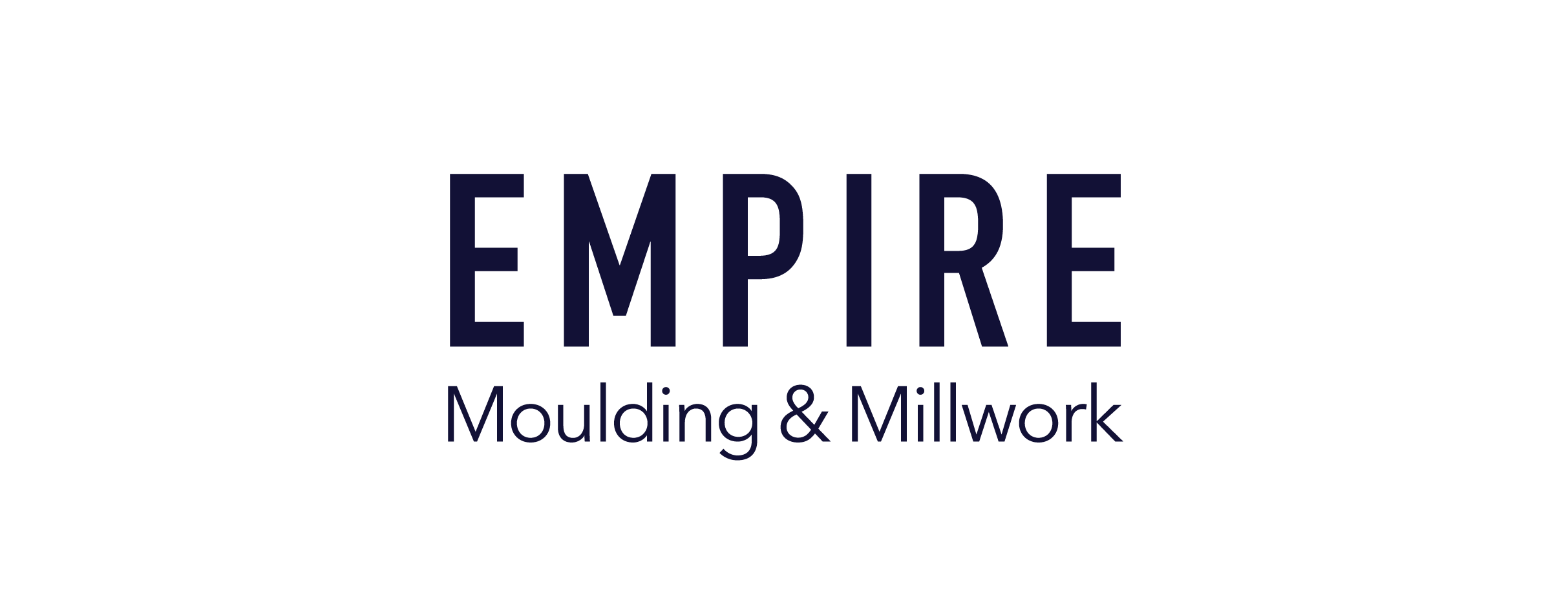 Empire_Logo_Text-Only-Blue-01.png