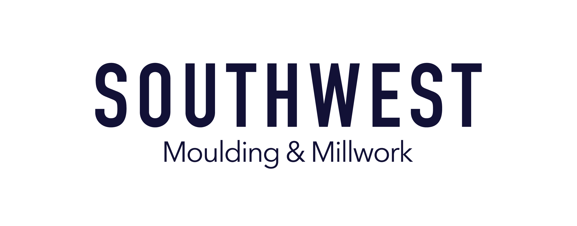 Southwest_Logo_Text-Only-Blue-01.png