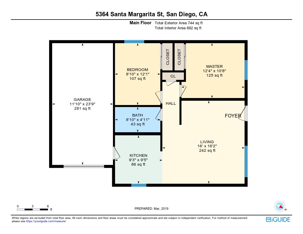 5366 floor plan.jpg