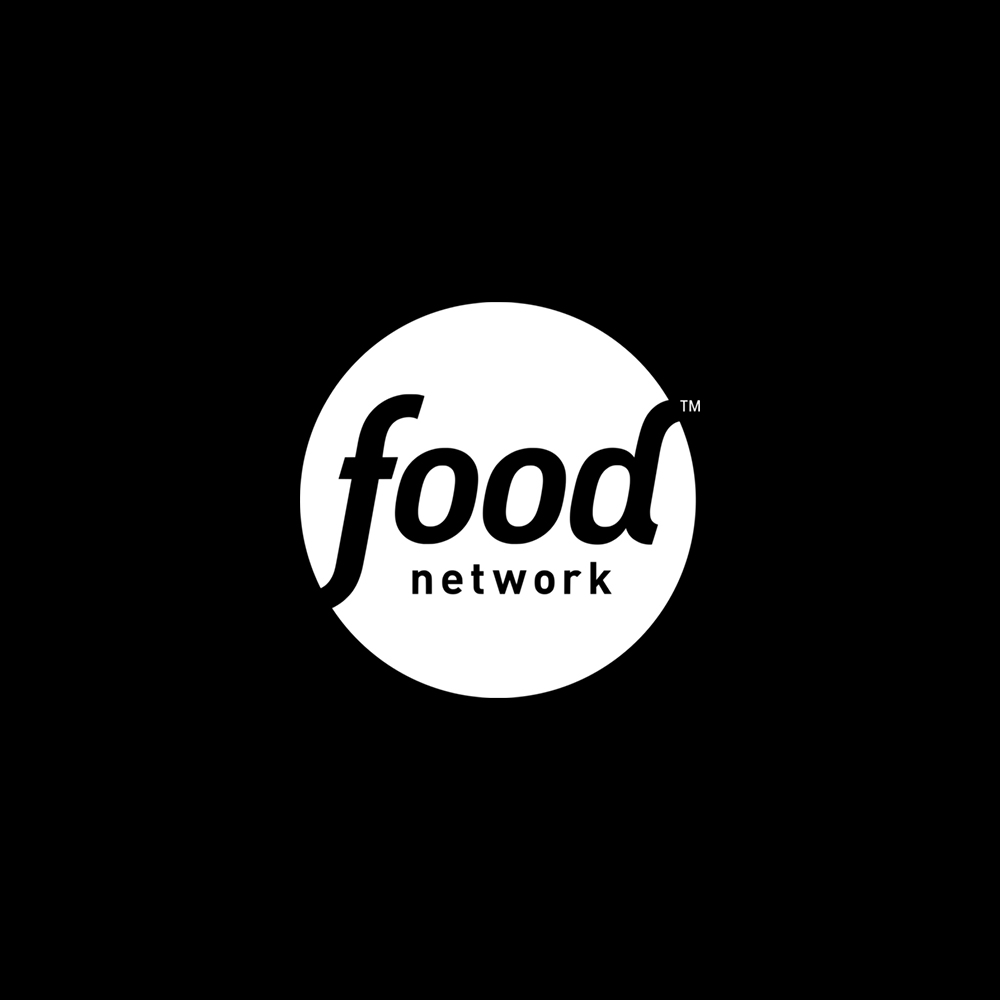 Food Network_v2.jpg