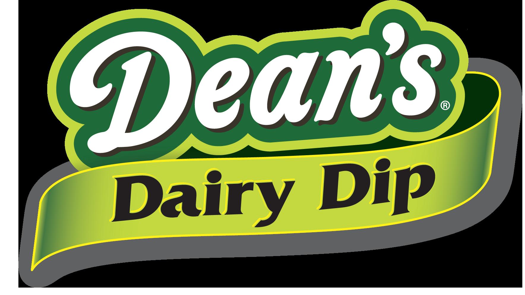 Dean'sDairyDip.png