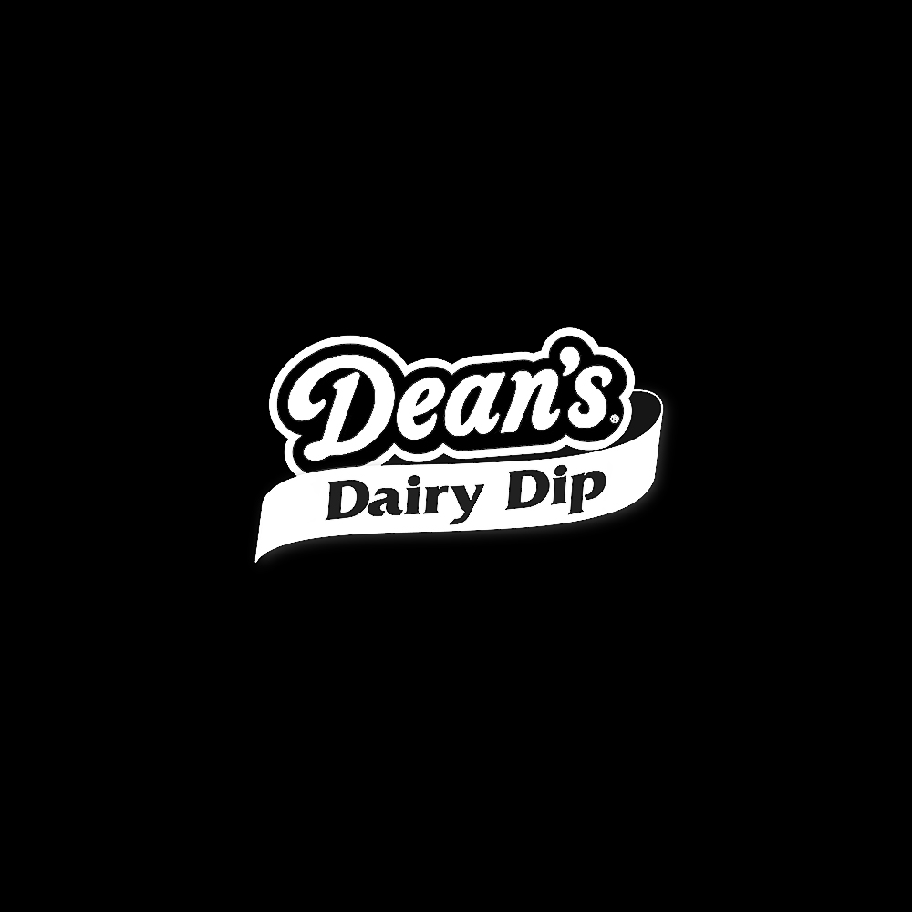 Dean's Dip_v4.jpg