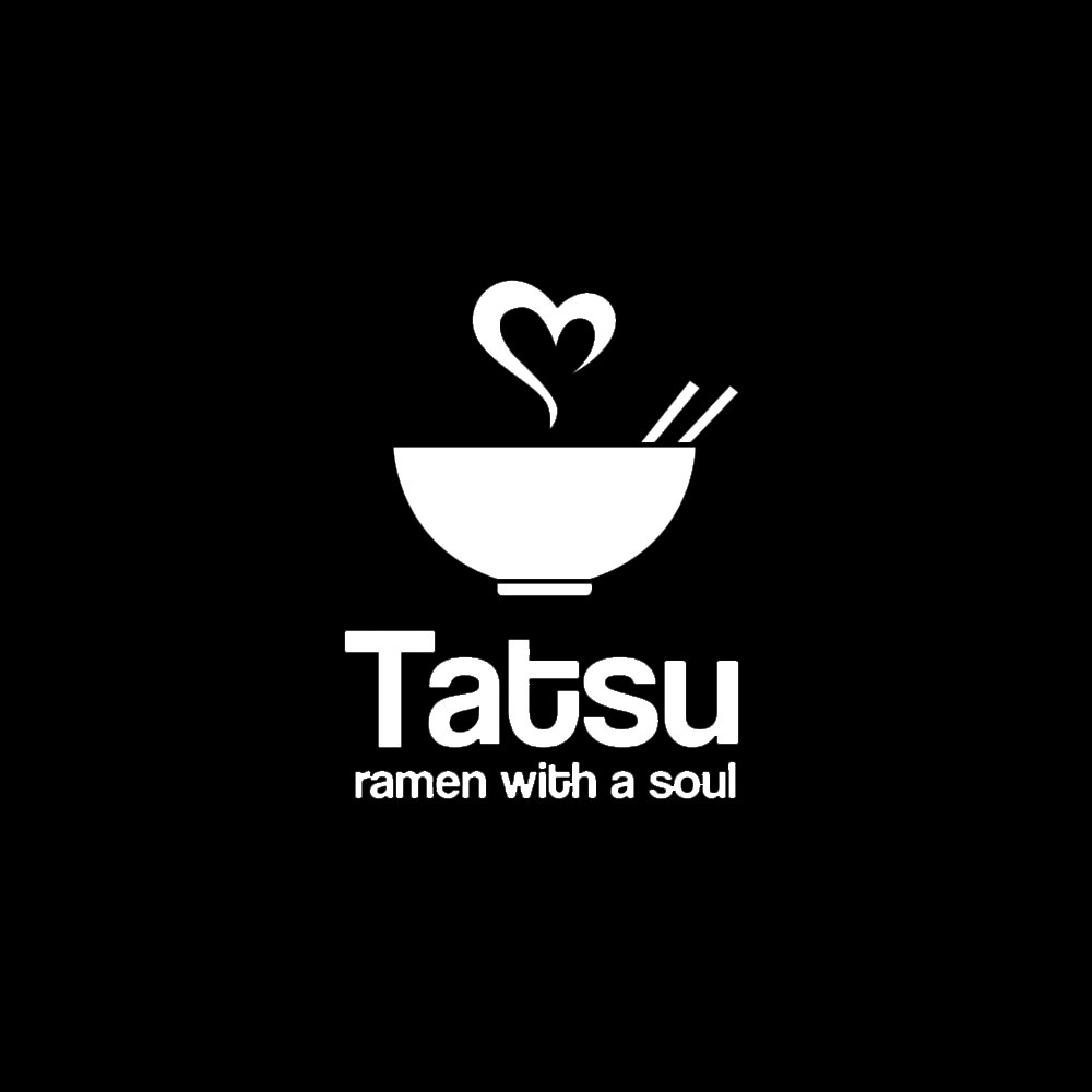 Tatsu_v2.jpg