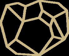 truff-logomark_300x90@2x.png