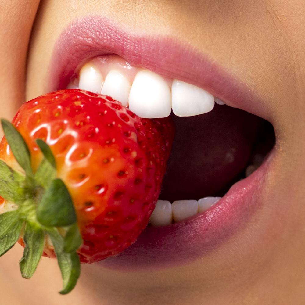 StrawberryBite-.JPG