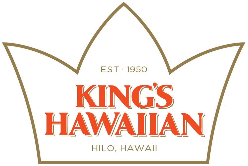 kings_hawaiian_logo.png
