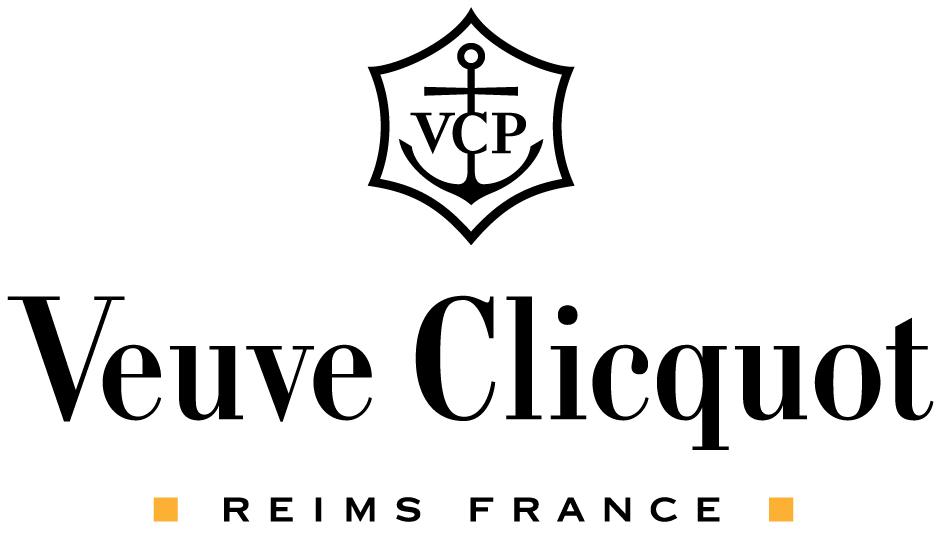 Logo_Veuve_Clicquot.jpg