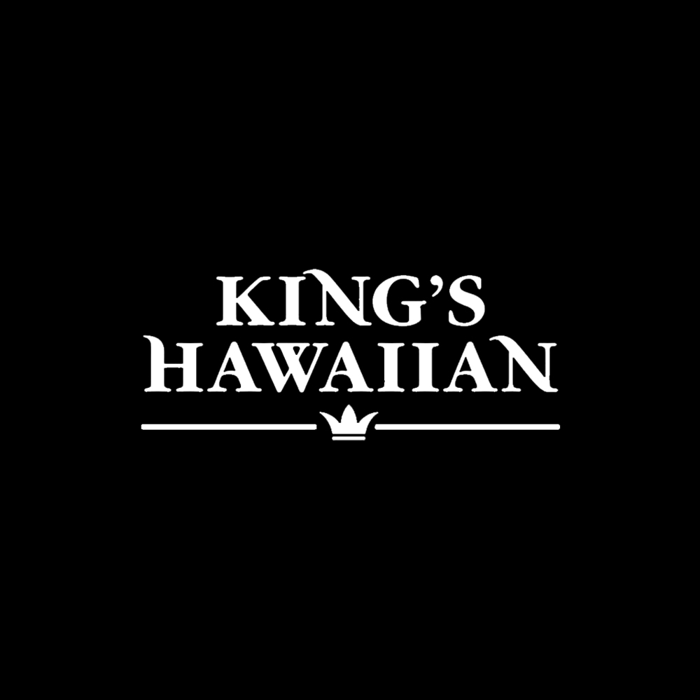 King's Hawaiian.jpg