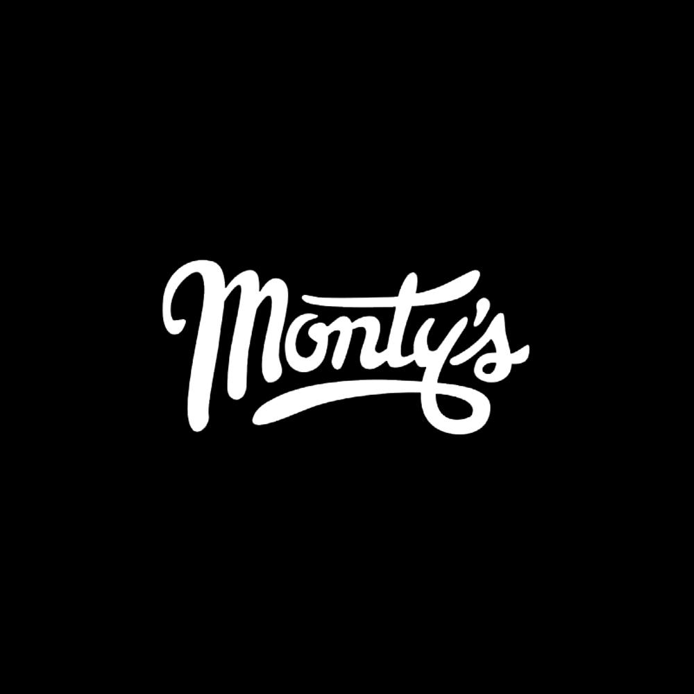 Monty's.jpg