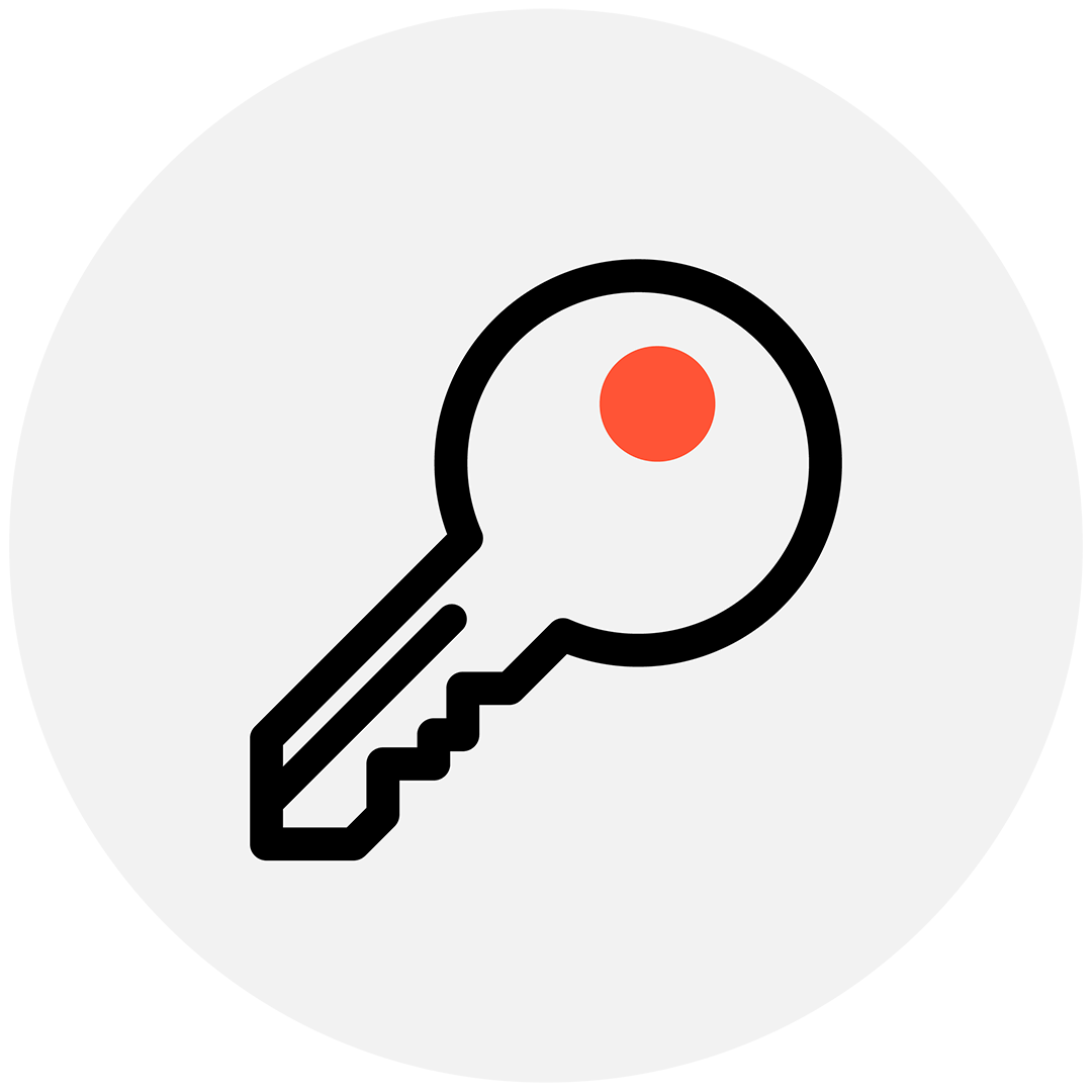 IncreaseAccess_Icon.png