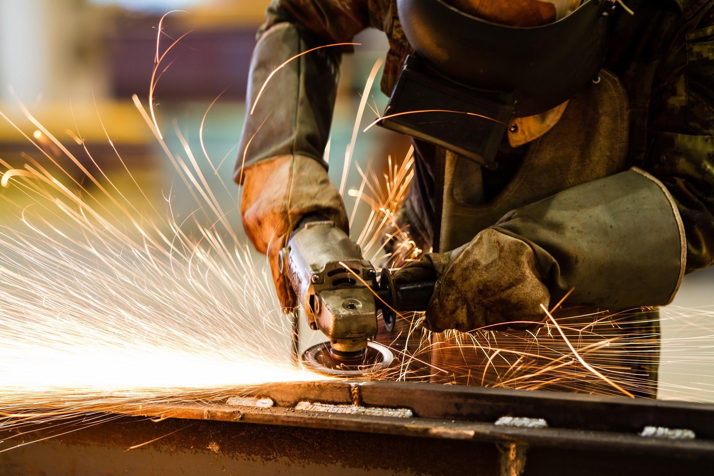 Greyhammer - Metal Table Legs.jpg