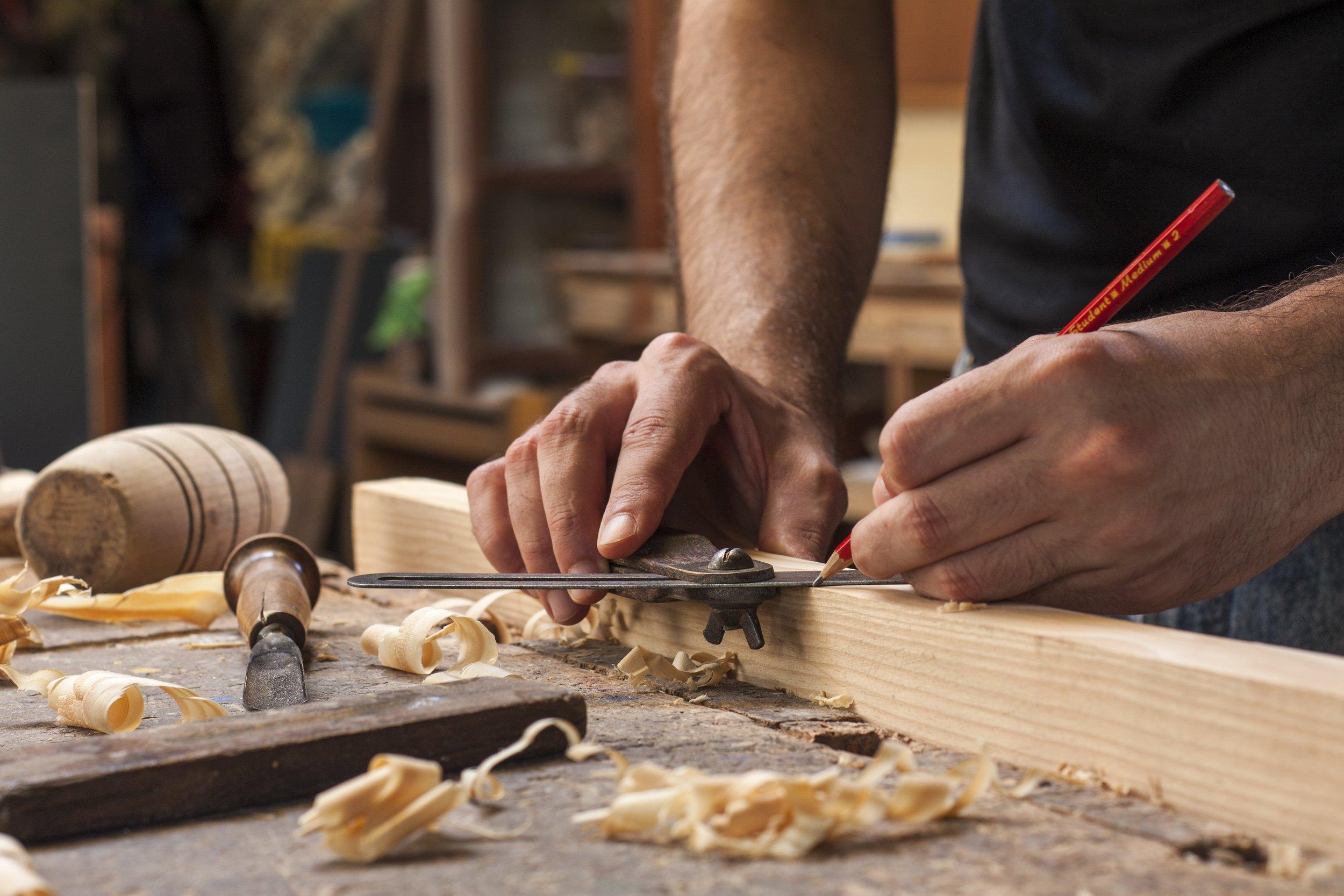 Greyhammer - Wood Furniture.jpg