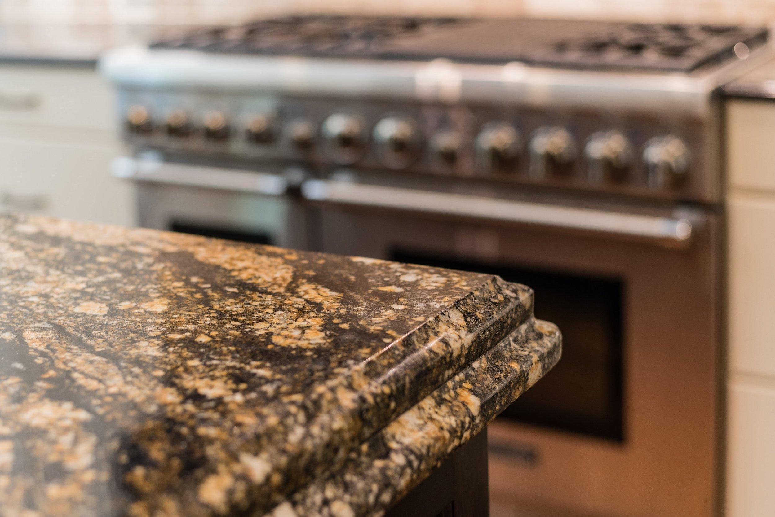 Greyhammer - Granite Table.jpg