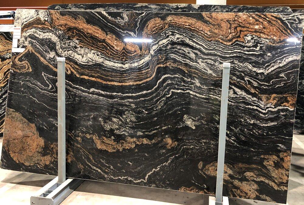 Orinocco granite..jpg