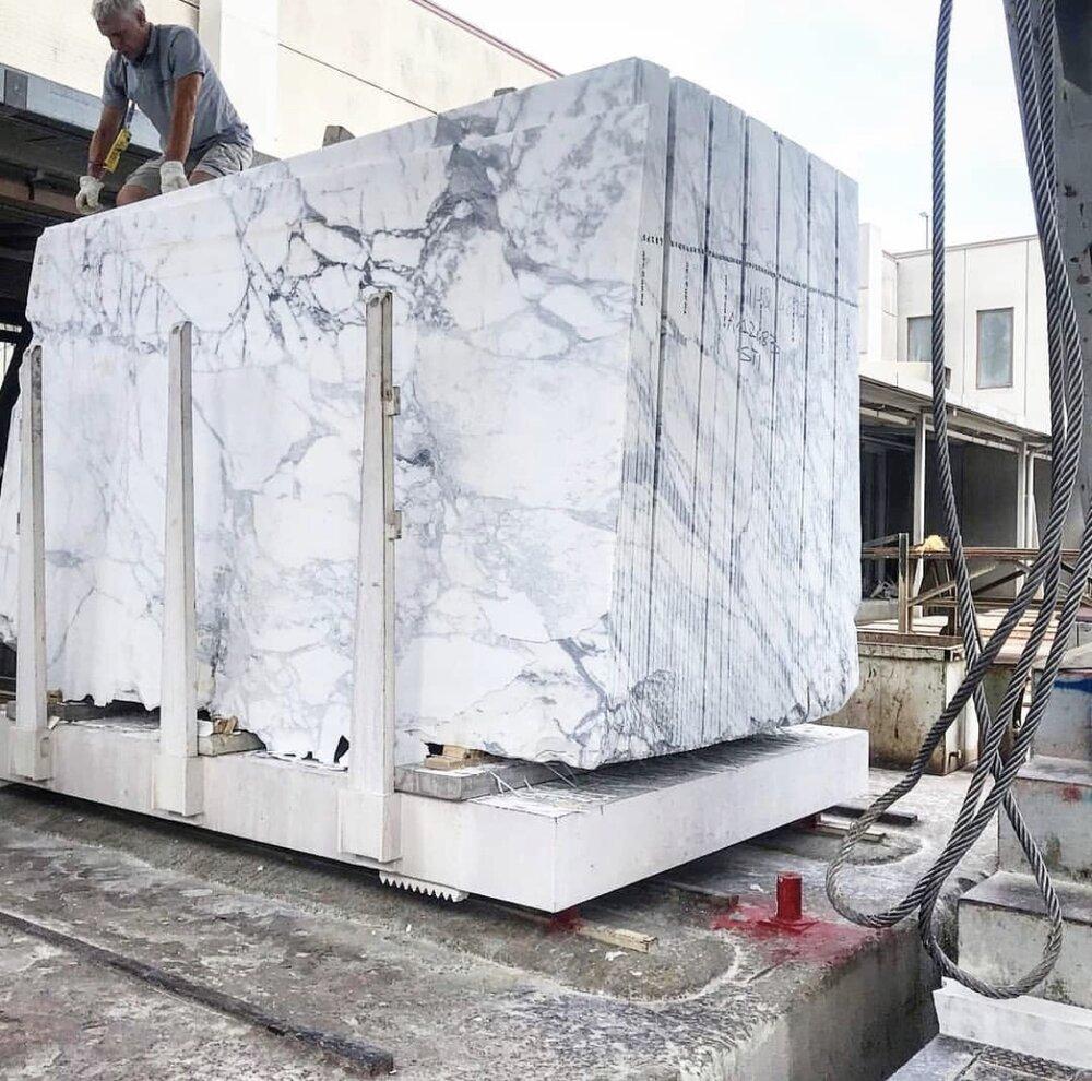 Marble Greyhammer (4).jpg