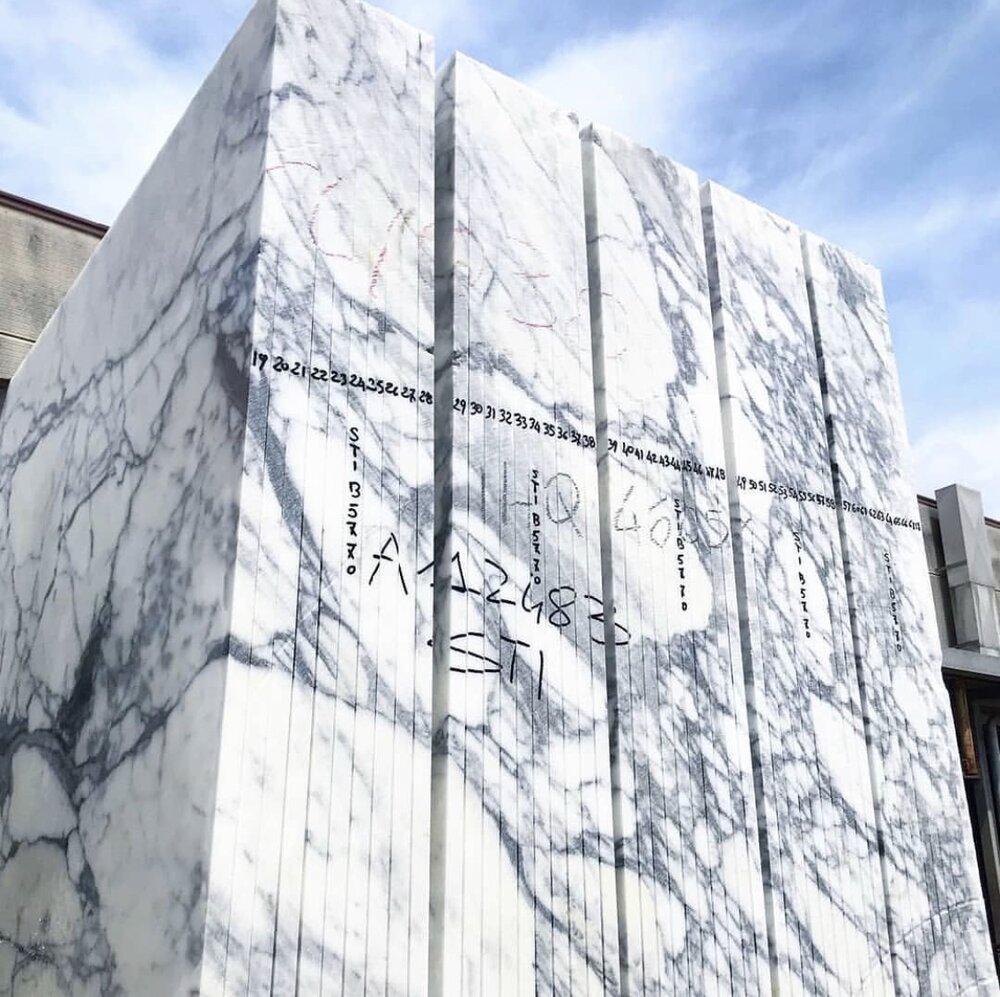 Marble Greyhammer (6).jpg