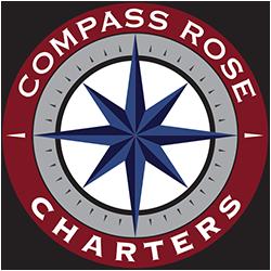 CompassRoseCharters_final_250.png