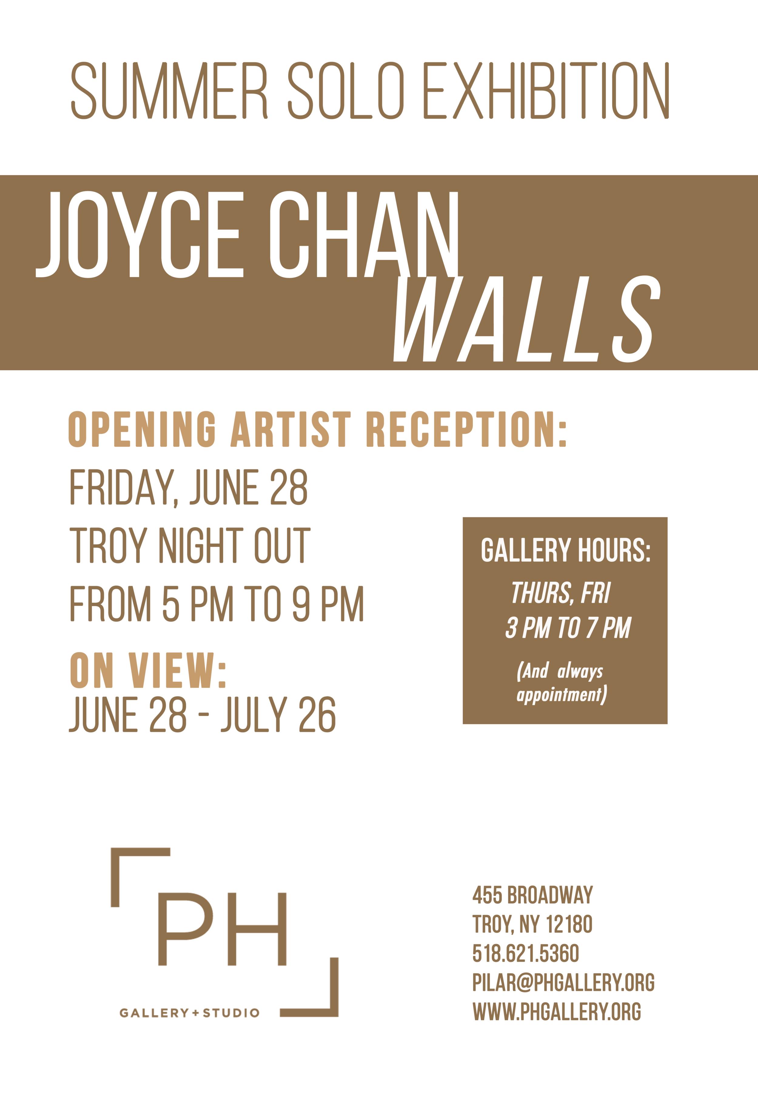 Joyce Chan Poster.png