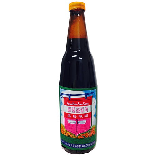 5101tbs_khs_black_soy_sauce_1.jpg