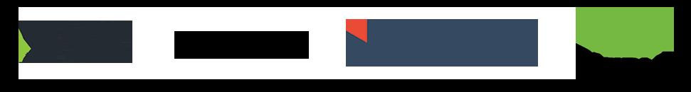 kva-forum-logos.png