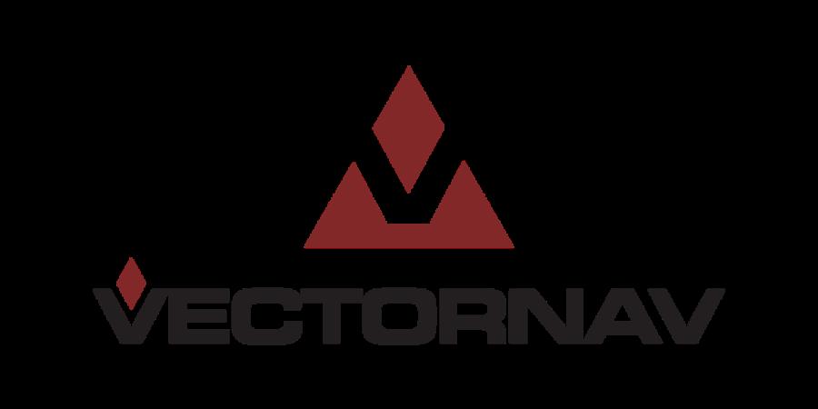 VectorNav