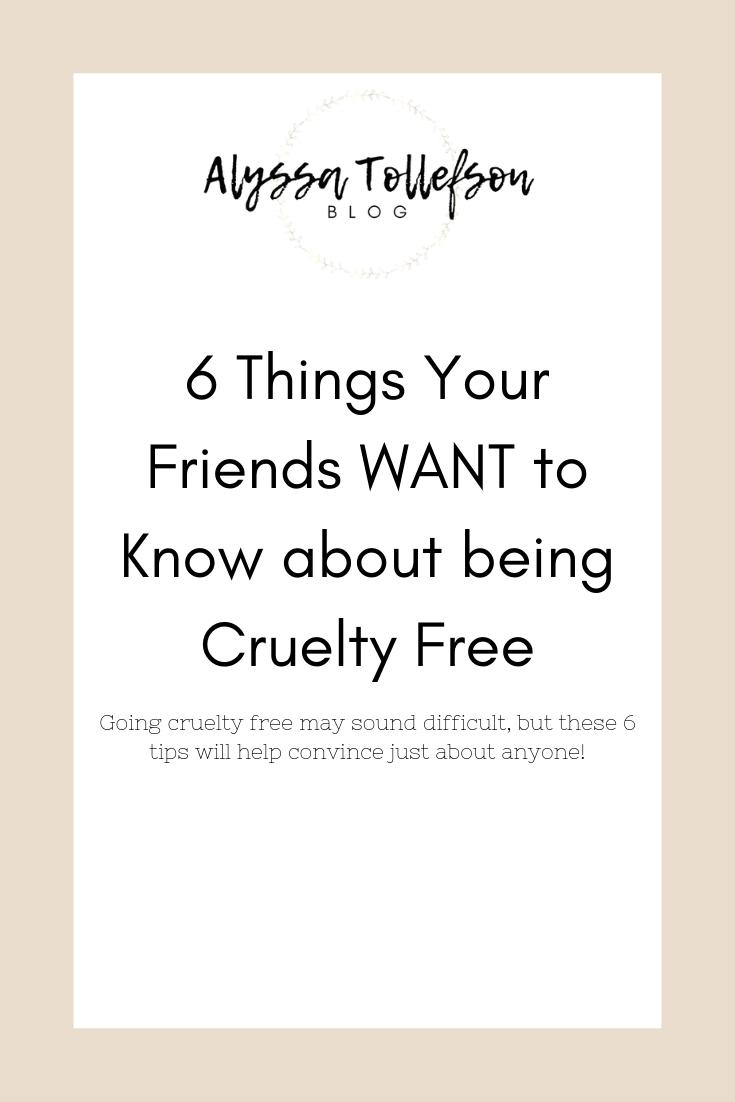 05.08.cruelty-free