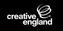 Creative+England.jpg
