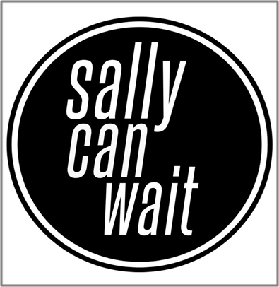SALLY CAN WAIT   A TRIBUTE TO THE MUSIC OF OASIS