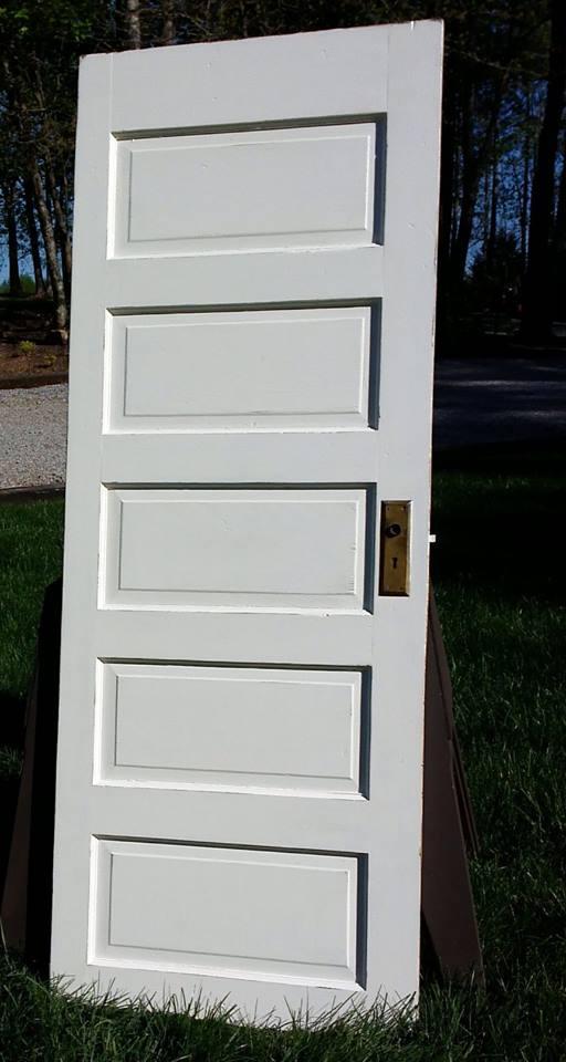 2 Wooden Doors.jpg