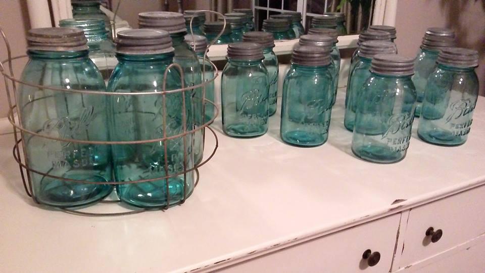 blue mason jars.jpg