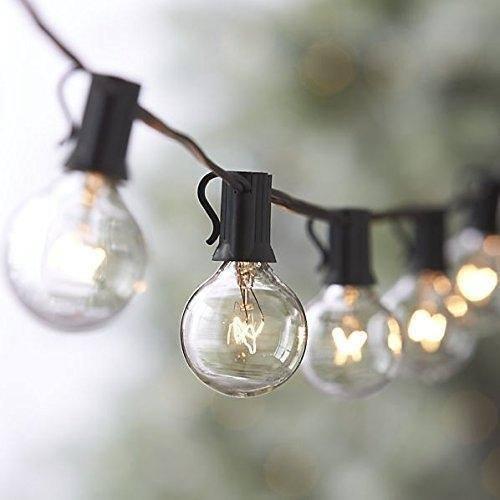 Edison Bulbs.jpg