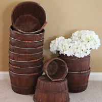 wooden buckets.jpg