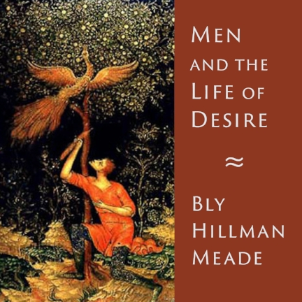 Men and the Life of Desire cover.jpg