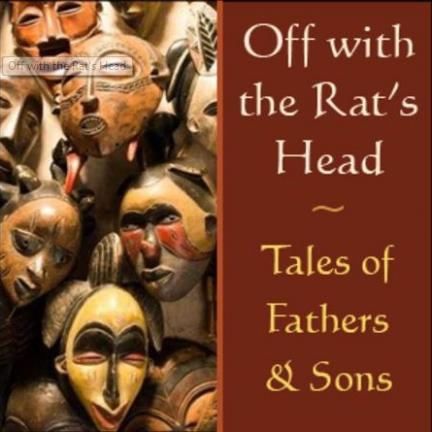 Off with the Rat's Heade.JPG