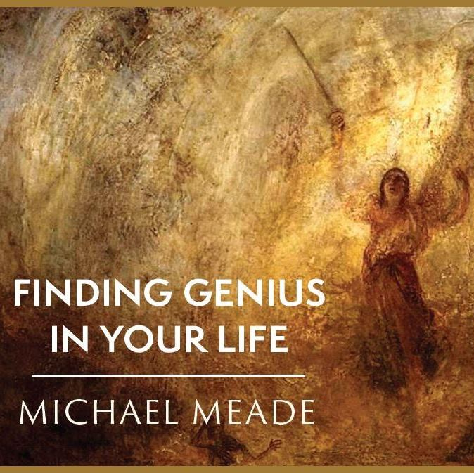 Finding Genius in Your Life.JPG