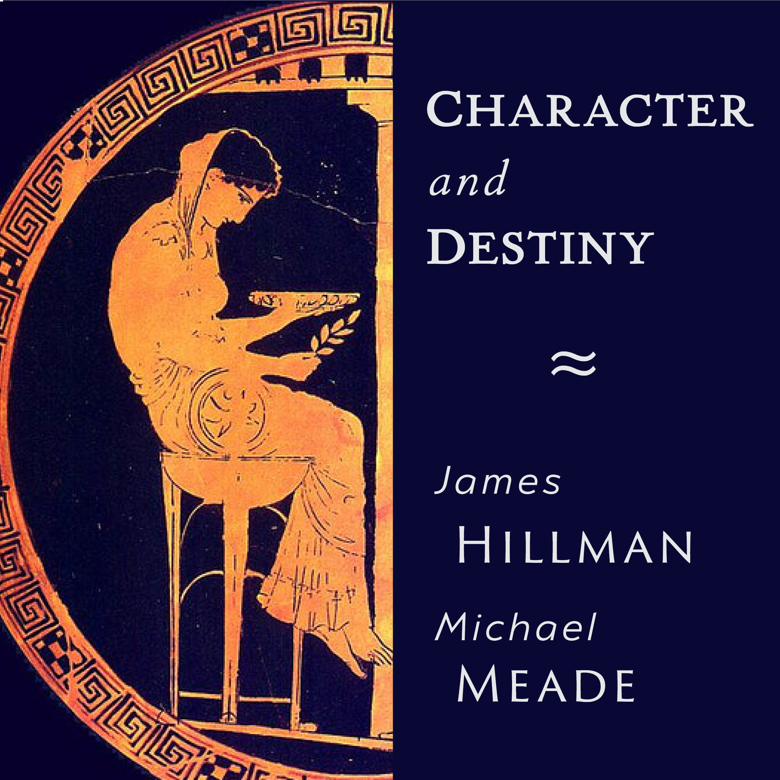 Character and Desire Cover.jpg