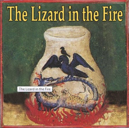 The Lizard in the Fire.JPG