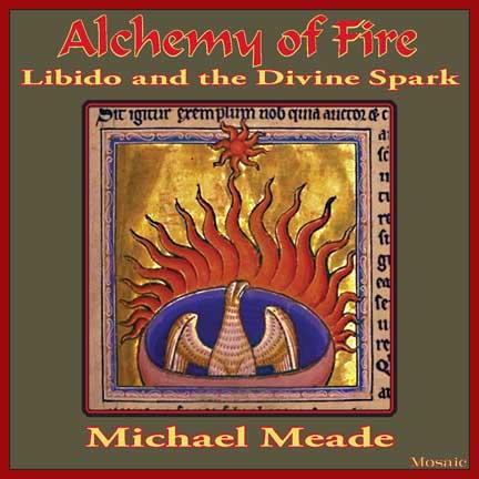 Alchemy of Fire 432 x 432.jpg