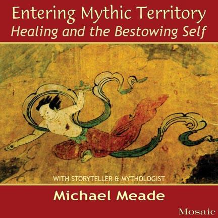 Entering Mythic Territory 432 x 432 (1).jpg