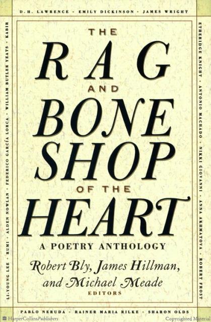 Rag and Bone - Medium.png