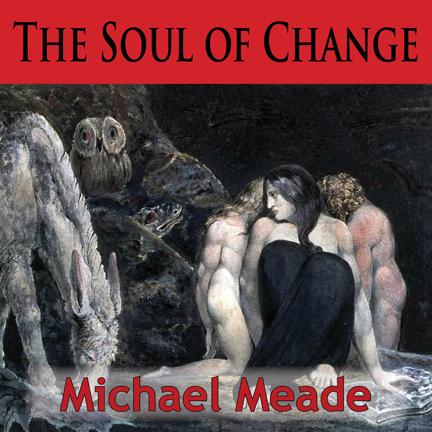 Soul of Change 432x432.jpg