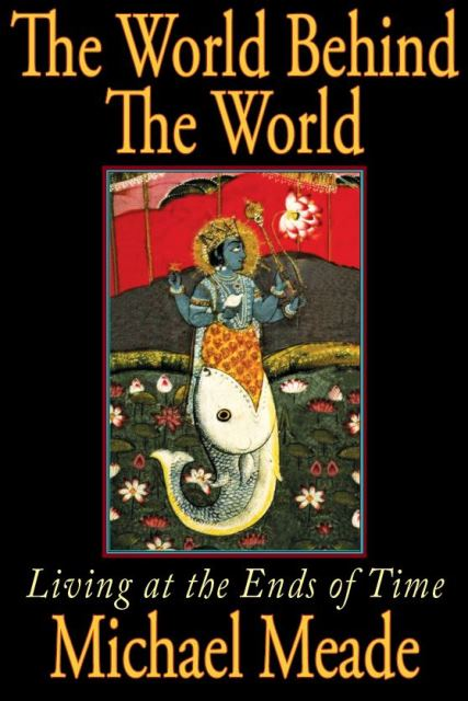 The World Behind the World - Medium.JPG