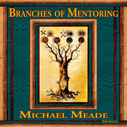 Branches of Mentoring 432 x 432.jpg